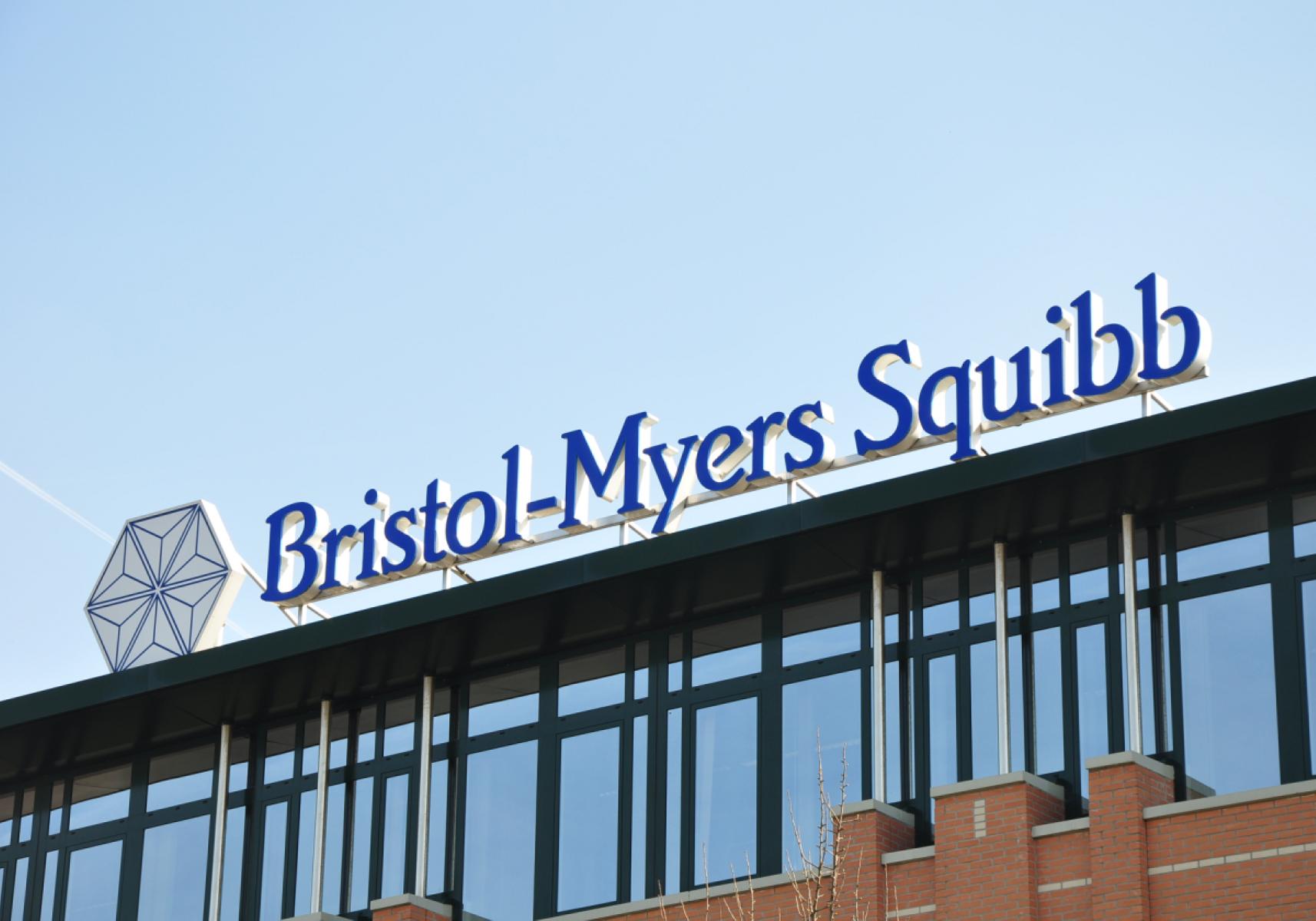 Bristol Myers Squibb: Συμφωνία με το πανεπιστήμιο Rockefeller για θεραπεία της COVID-19