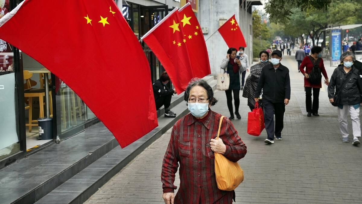 Κορωνοϊός Κίνα τεστ: Γιατί ξέφυγαν τα κρούσματα και μολύνθηκε όλος ο πλανήτης