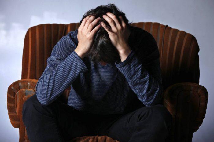 Κρίσεις Πανικού: Είναι μια αγχώδης διαταραχή ή κάτι περισσότερο
