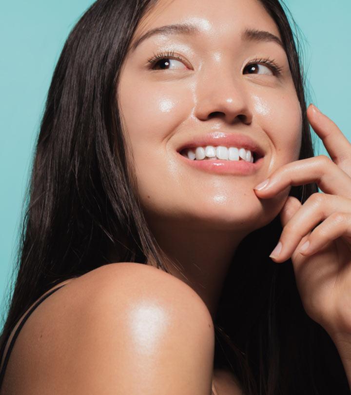 Βιταμίνες για λαμπερό δέρμα: Πού θα τις βρεις;