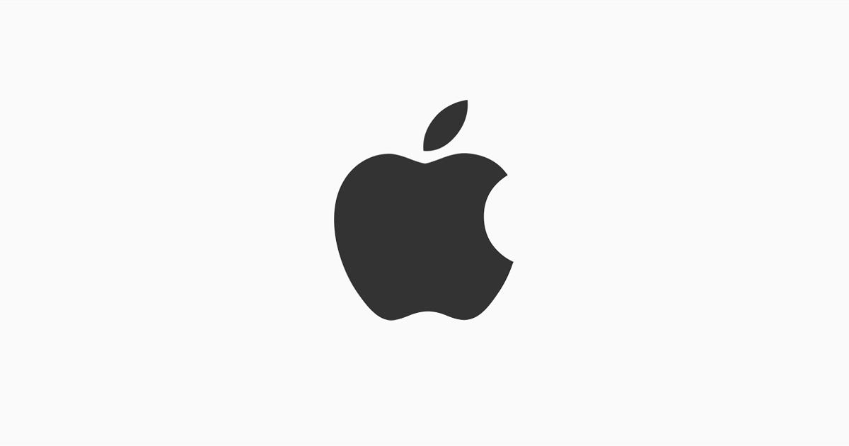 Μυστικά πάρτι – κορωνοϊός: Η Apple αφαίρεσε από το κατάστημά της εφαρμογή για «μυστικά πάρτι»