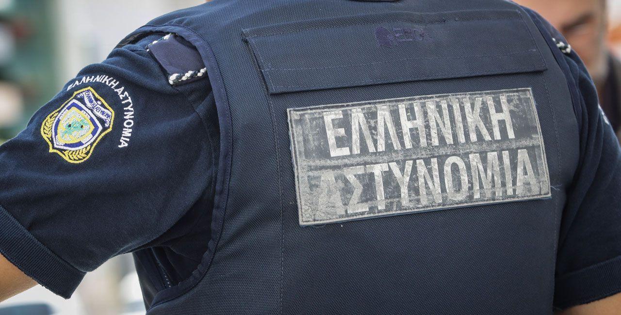 Lockdown: Φοιτητικό κορωνοπάρτι με 75 άτομα στη Λούτσα – Έφοδος ΕΛΑΣ και πρόστιμα