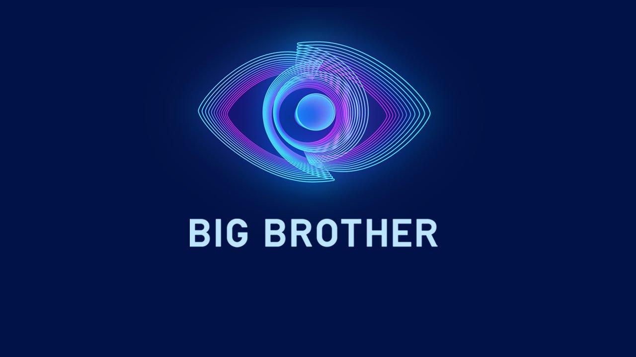 Big Brother Spoiler: Άγριος καυγάς με πρωταγωνιστές Άννα – Μαρία και Κεχαγιά