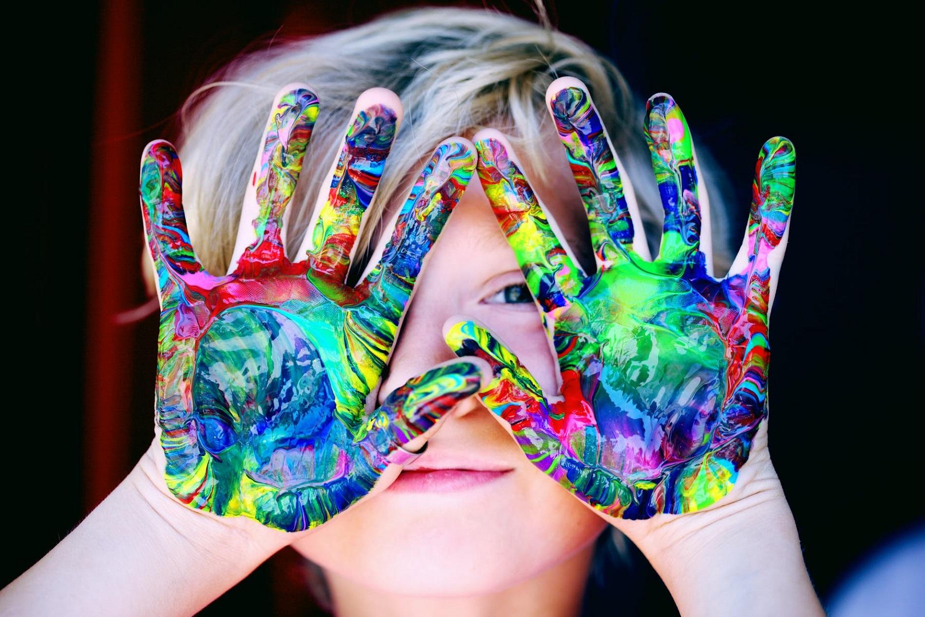 Παιδί Πείσμα: Όταν οι φωνές οδηγούν σε αδιέξοδο