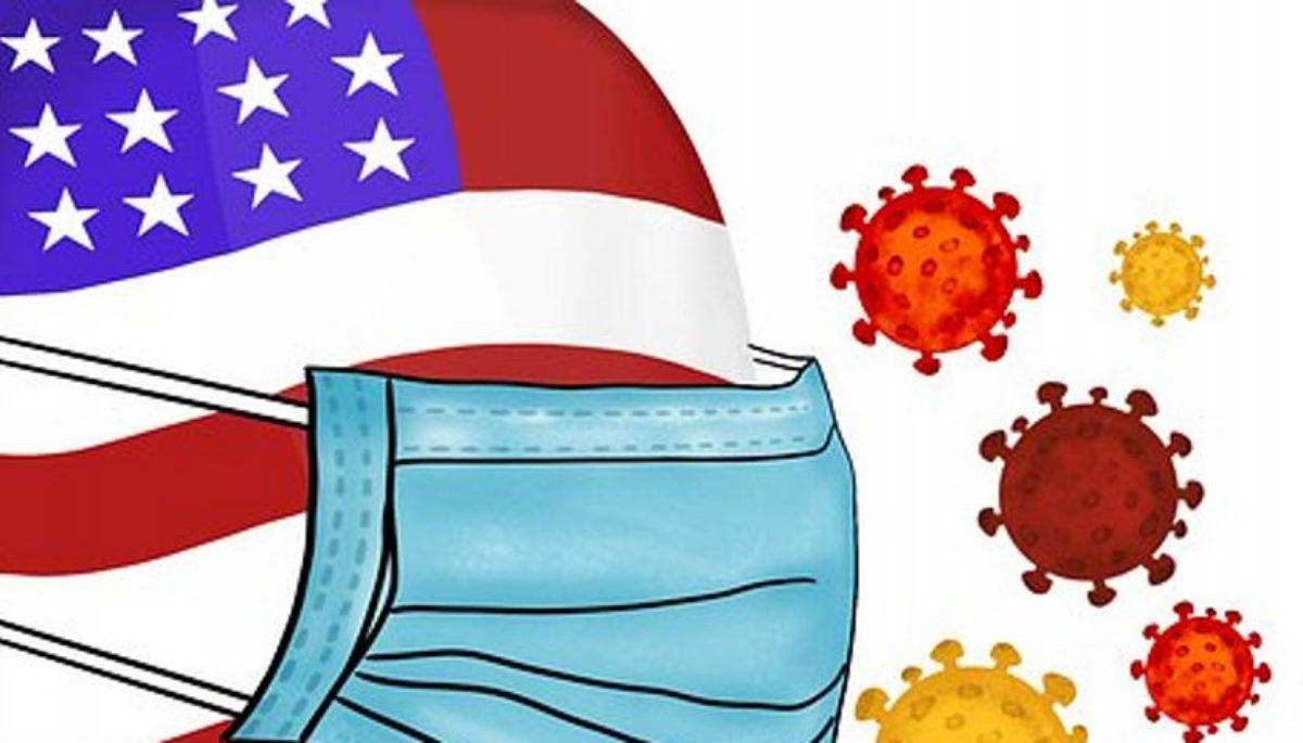 Κορωνοϊός ΗΠΑ έρευνα: Αποκαλύπτεται ότι ο ιός κυκλοφορούσε από τον Δεκέμβριο του 2019