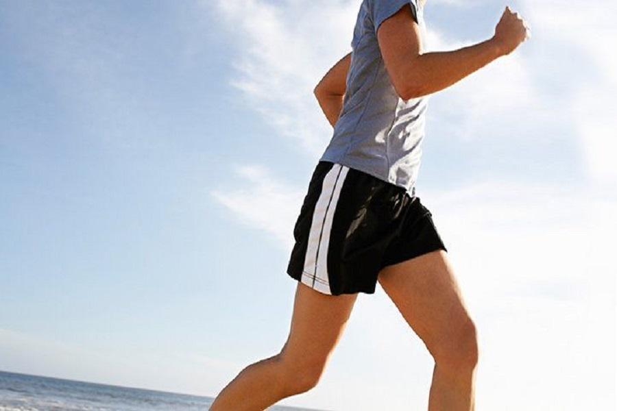 Αθλητισμός: 3 από τα σημαντικότερα οφέλη της άσκησης στην υγεία [vid]