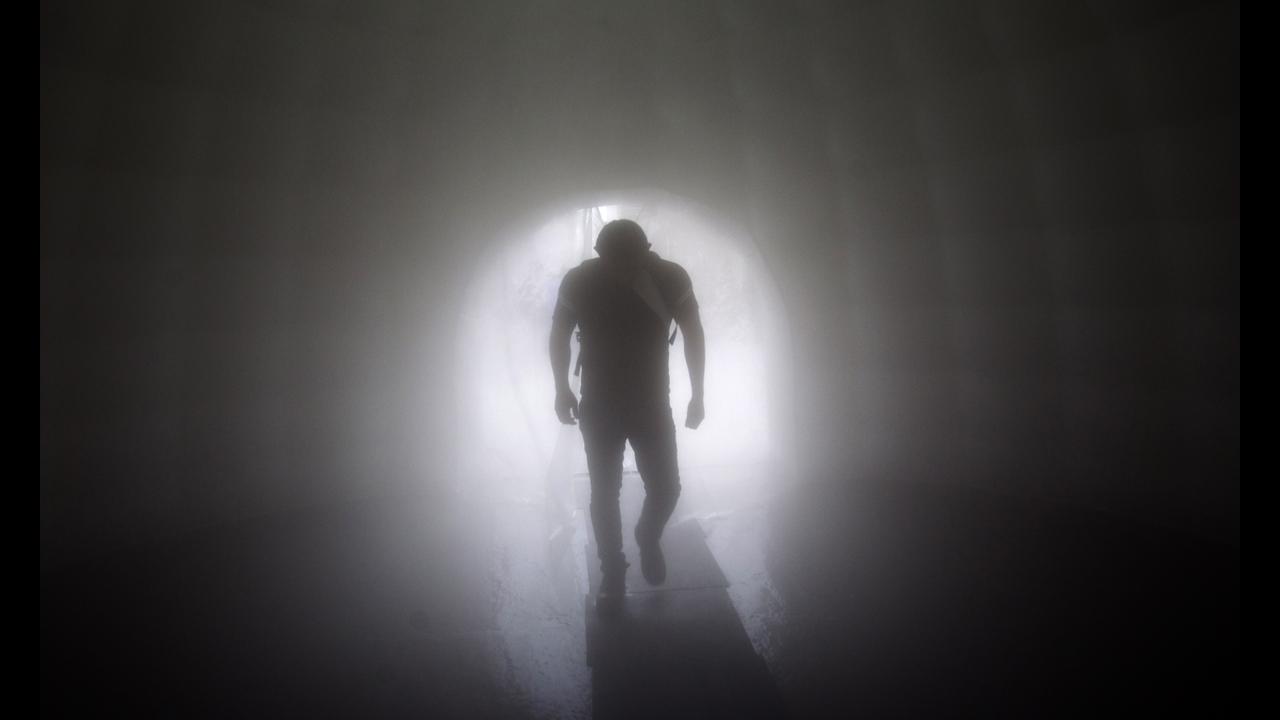 Άγχος Θανάτου: Τα ιδιαίτερα γνωρίσματα της θανατοφοβίας