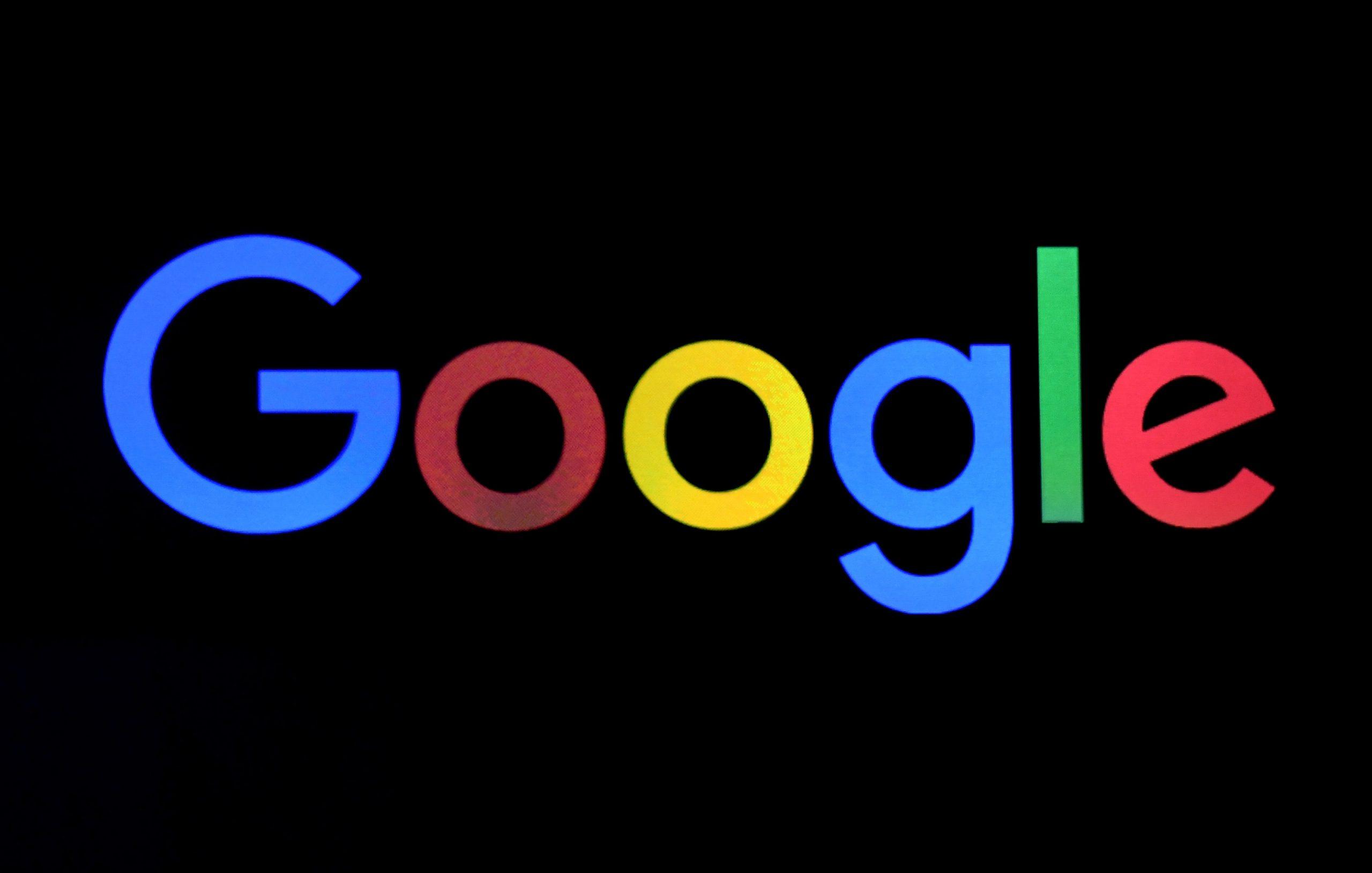 Google Earth: Γυρίστε το χρόνο πίσω με τη νέα υπηρεσία του Google Earth [pic,vid]