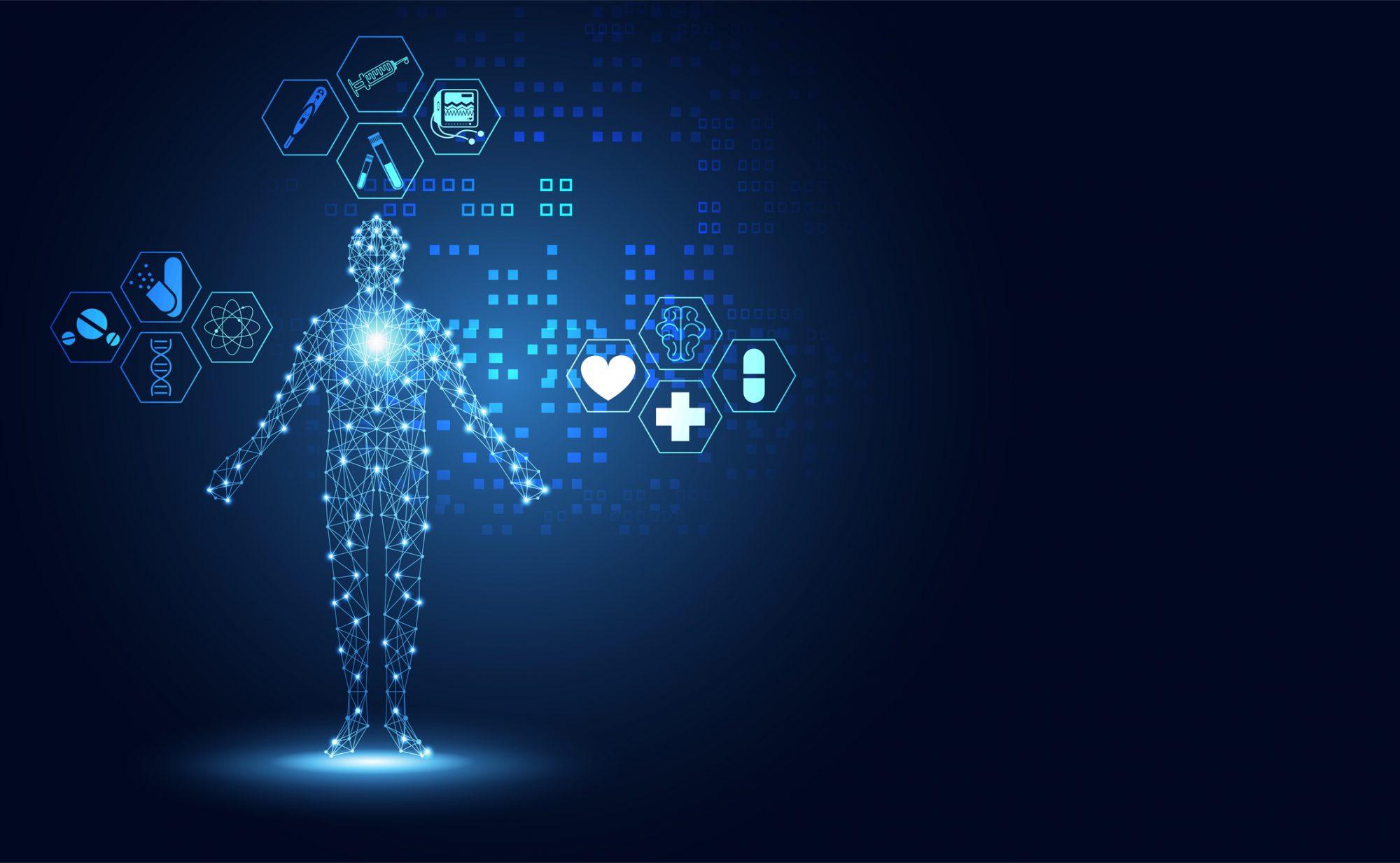 Ψηφιακή Επανάσταση: Η παρακαταθήκη της τηλεϊατρικής από την πανδημία