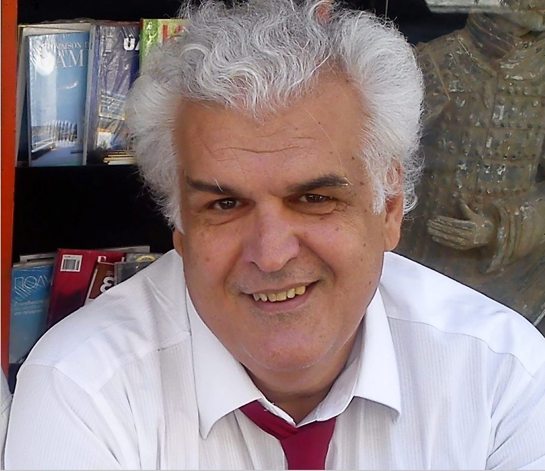 Αντώνης Δημόπουλος : Νέες προκλήσεις και ευκαιρίες στην πολιτική Υγείας