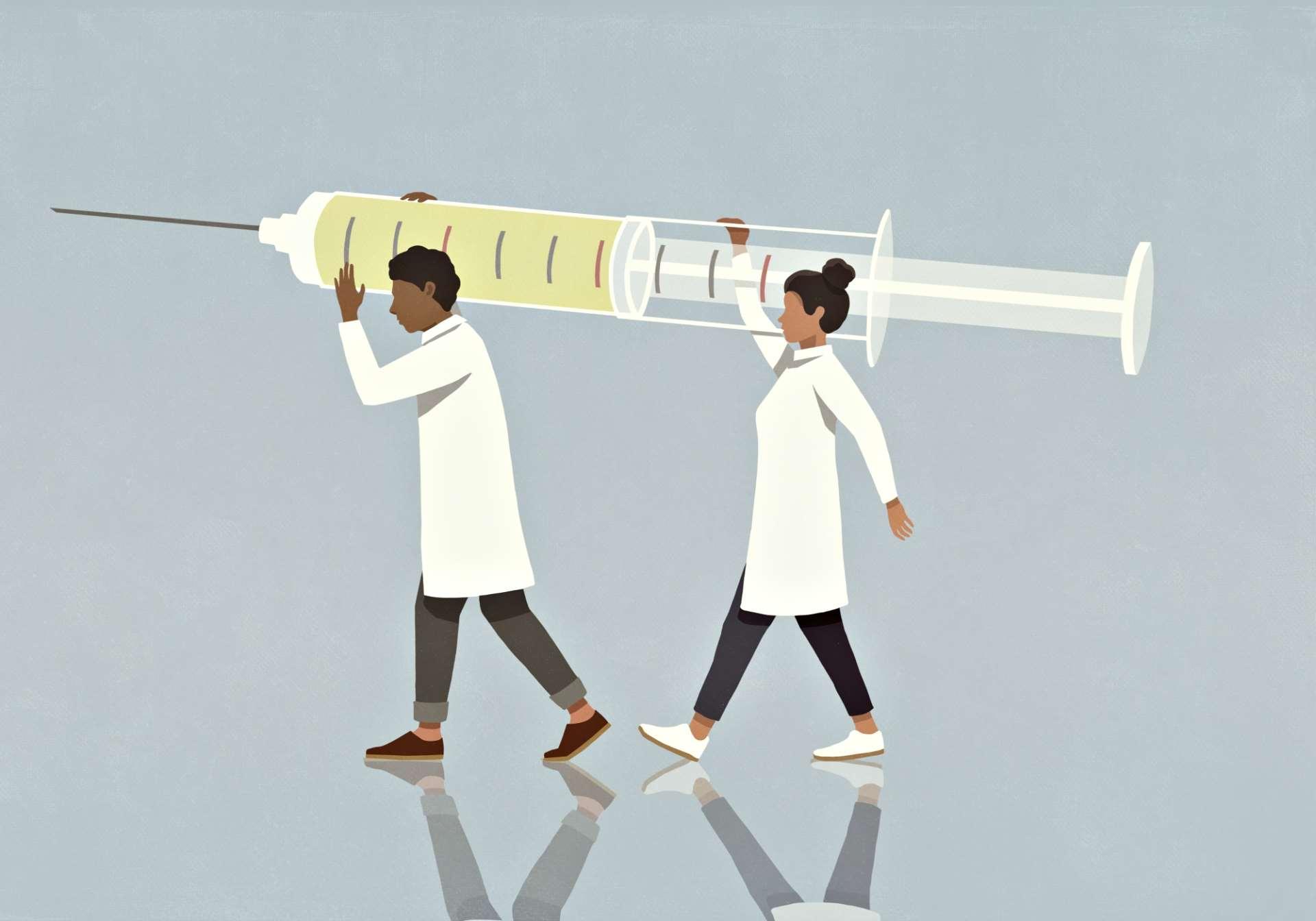 Ρωσία – Covid-19: 30 εκατ. δόσεις του εμβολίου Sputnik-V θα παράγει η Ρωσία έως τον Ιούνιο 2021