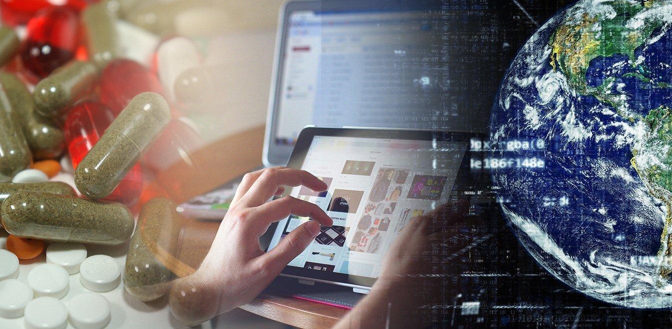 Ψηφιακή απειλή οργανισμοί: Τα κρυπτονομίσματα και οι κυβερνοεπιθέσεις