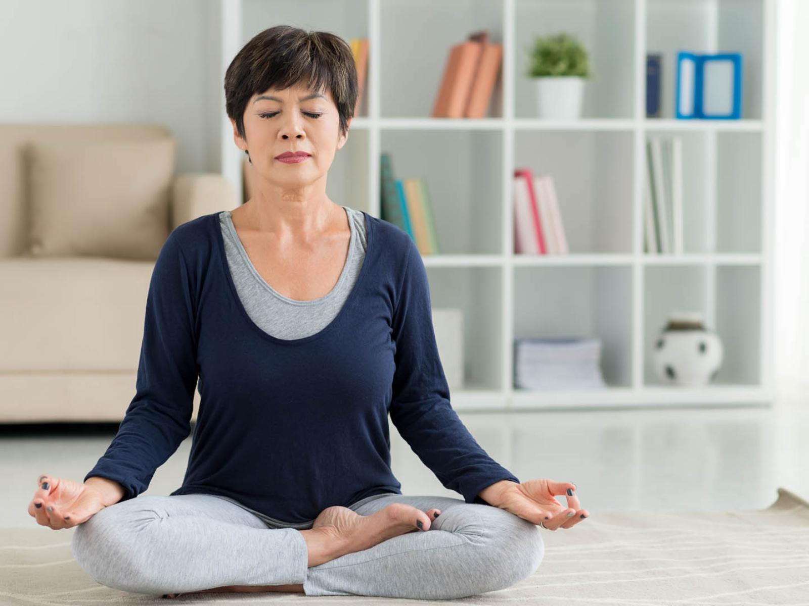 Mindfulness Οφέλη: Πώς να αγκαλιάσετε το mindfulness στην καθημερινότητά σας [vid]