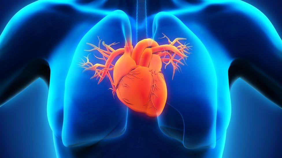 Καρδιακή Προσβολή Γυναίκες: Μεγάλο Ρίσκο Θανατηφόρων Επιπλοκών