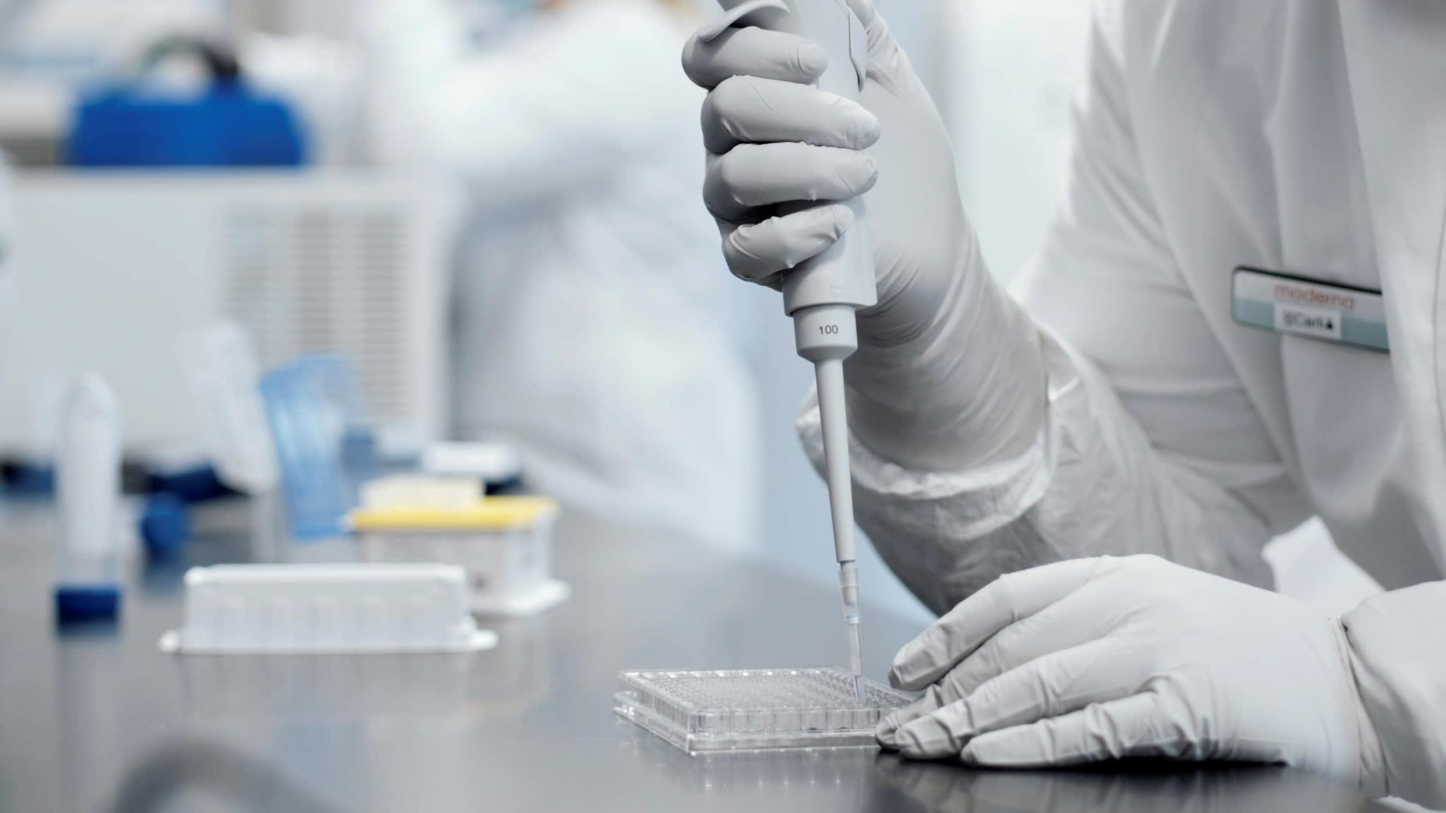 Η.Π.Α εμβόλιο: Έγκριση και για δεύτερο εμβόλιο Covid-19