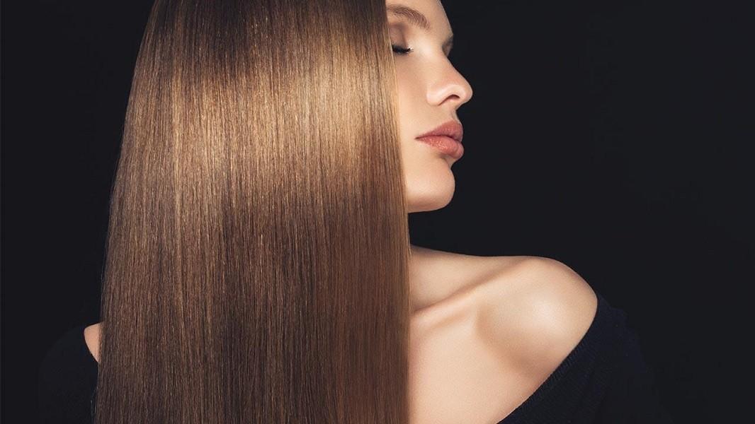 Μαλλιά: Τρία μυστικά για να δεις τα μαλλιά σου καλύτερα από ποτέ