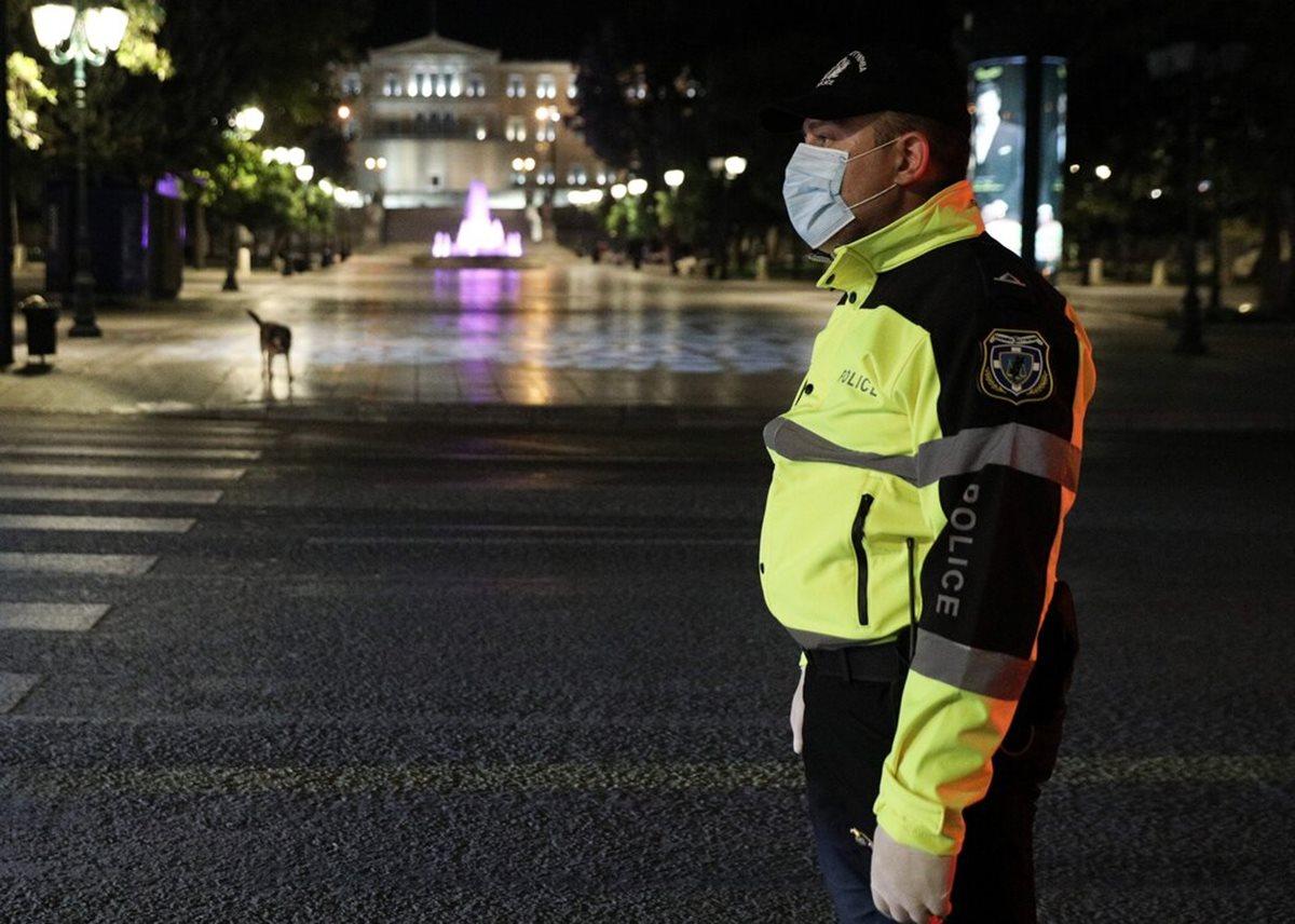 Κορωνοϊός lockdown παράταση: Ποια καταστήματα ανοίγουν τη Δευτέρα