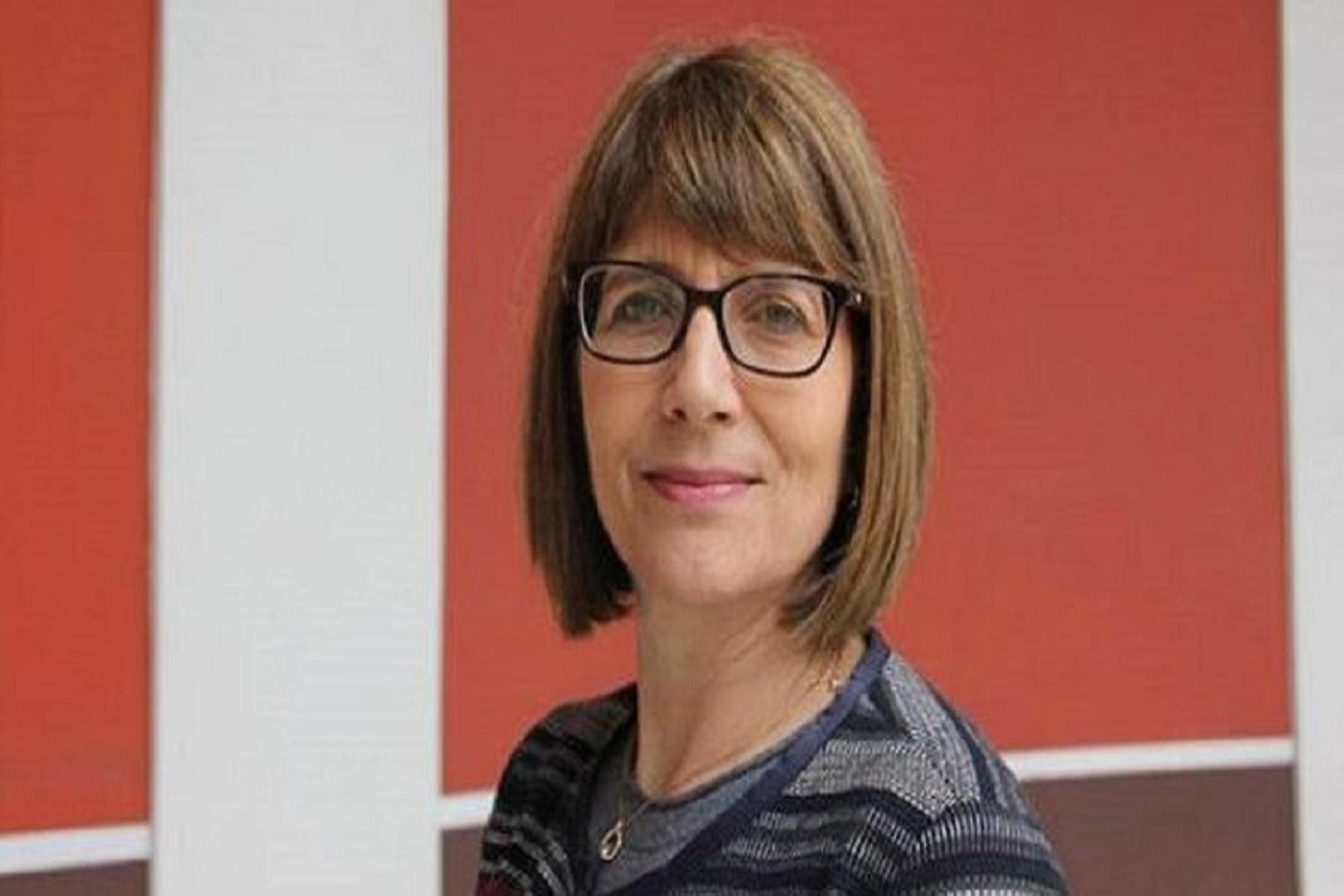 Μαρία Τσολιά: Σύσταση να αναβάλουν για 3 μήνες τον εμβολιασμό όσοι έχουν ήδη νοσήσει