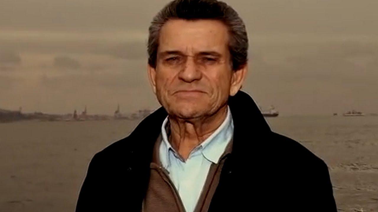 Ο Γιώργος Μαργαρίτης εξομολογείται: Ο γνωστός τραγουδιστής μιλά για τις δύσκολες στιγμές που έζησε στα κρατητήρια