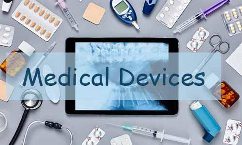 Ιατρική συσκευή καινοτομία: Η προετοιμασία των εταιριών για την επόμενη μέρα