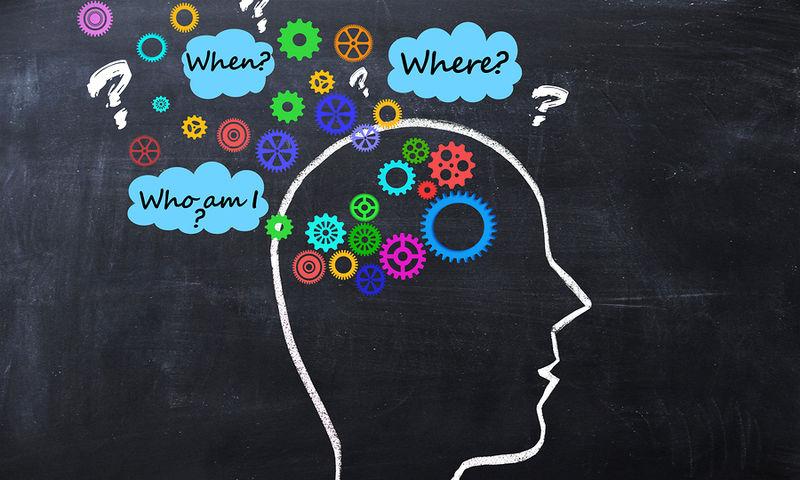 Μνήμη: Πώς σχετίζεται με τον τρόπο ζωής σου;
