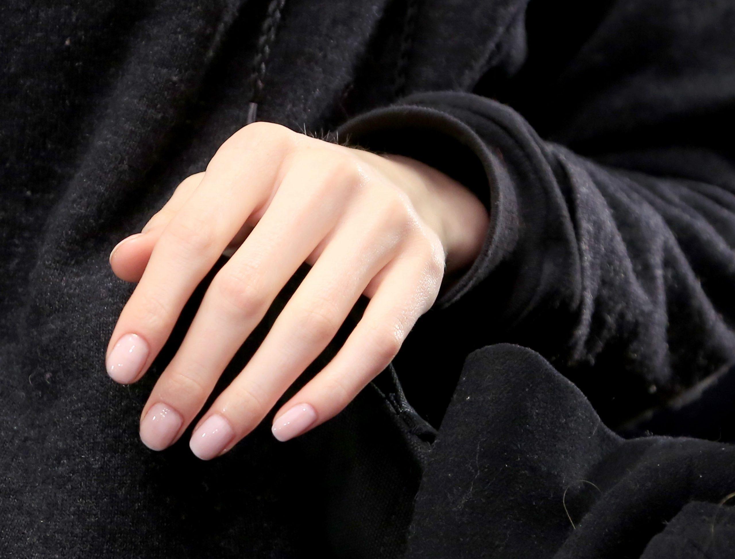 Νύχια: Οι τρεις σημαντικότεροι κανόνες για σωστή περιποίηση