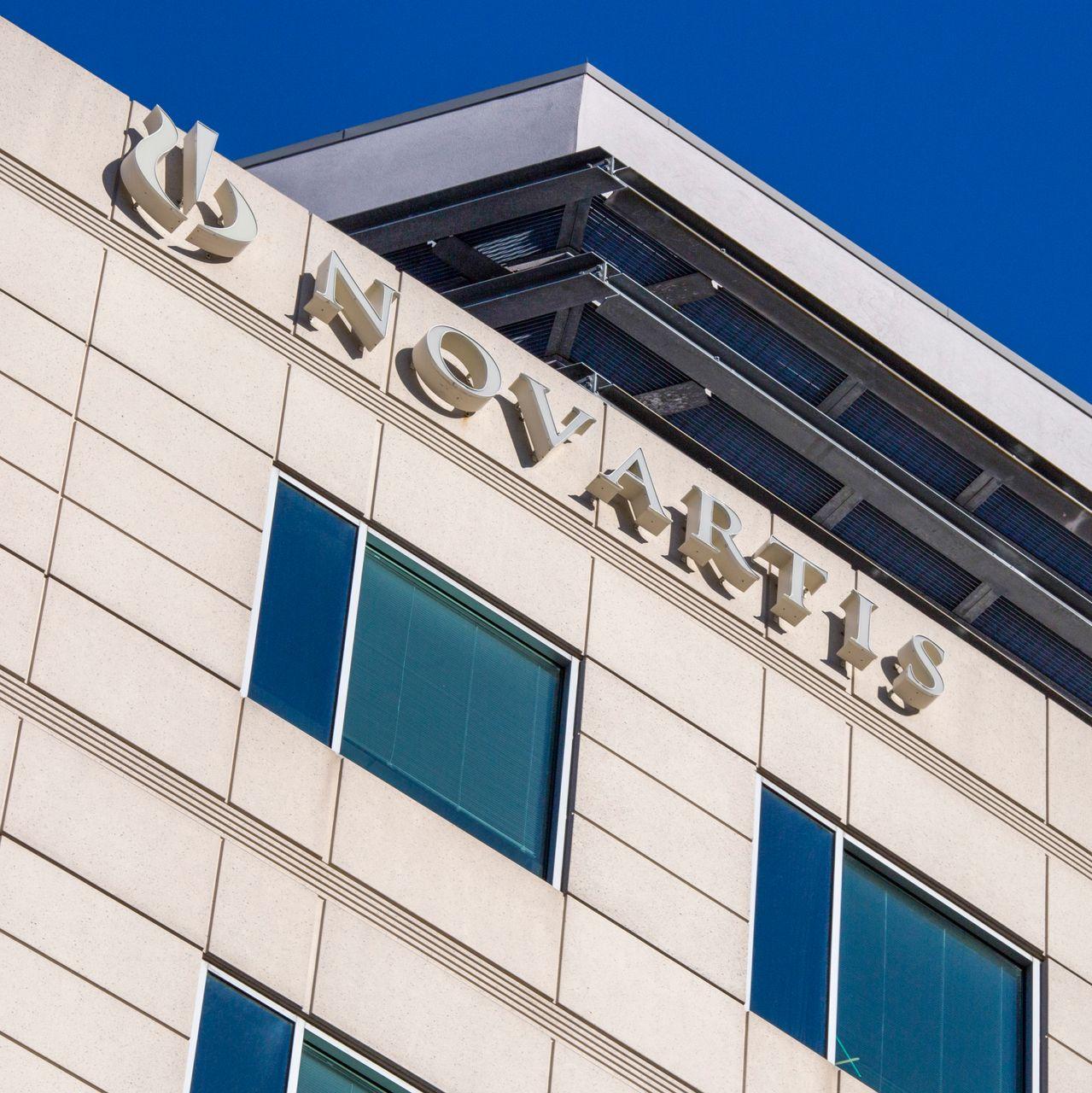 Novartis Bill & Melinda Gates: Συνεργασία για  in vivo γονιδιακή θεραπεία