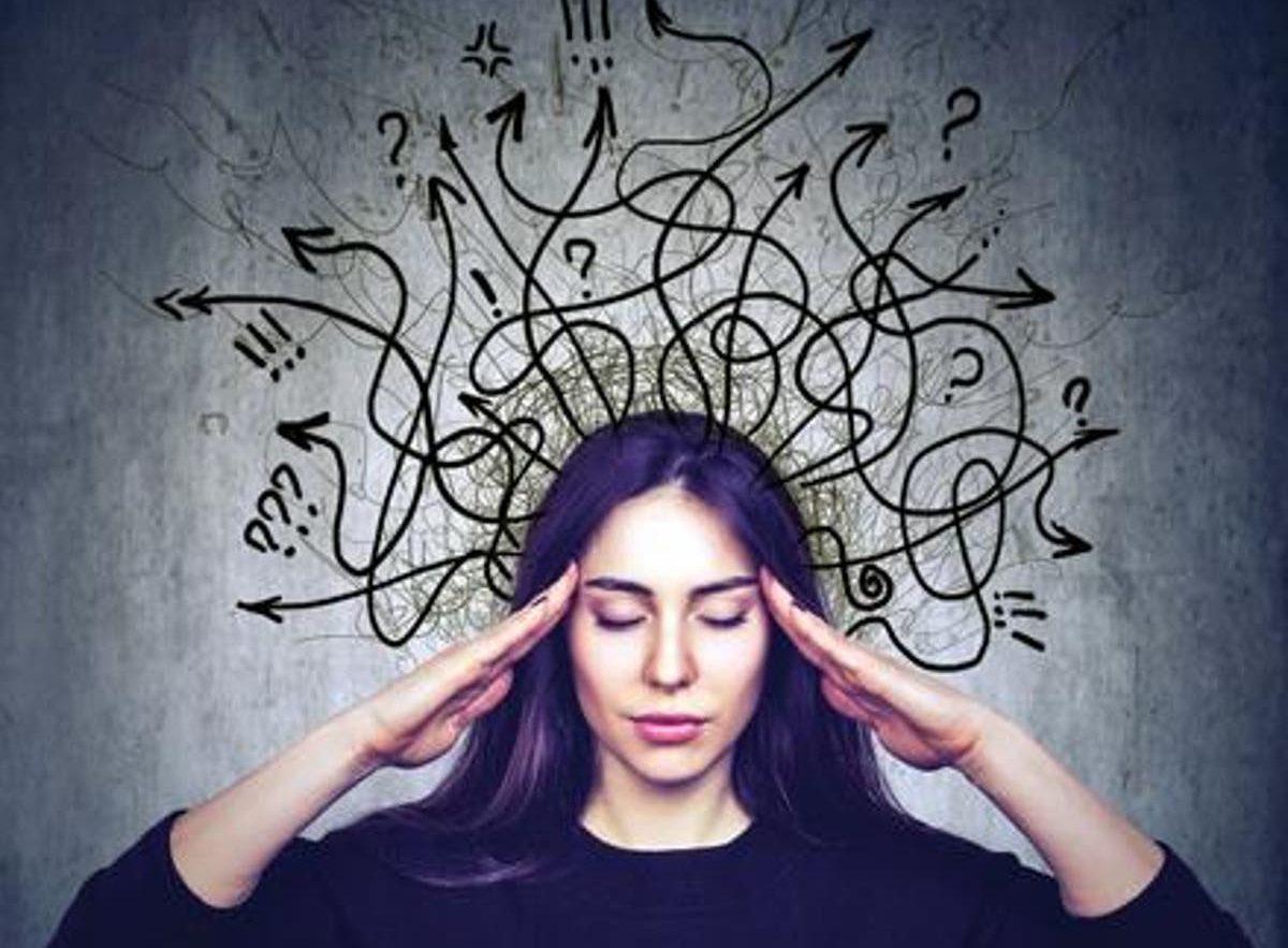 Αρνητική ενέργεια: Πώς μπορούμε να εντοπίσουμε αρνητικούς ανθρώπους