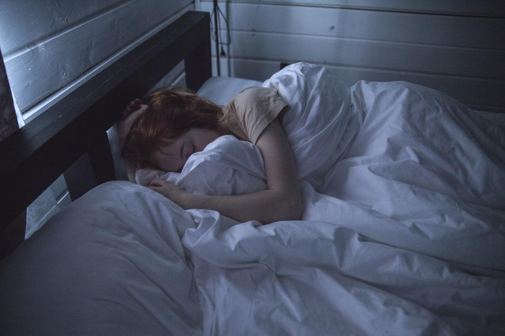 Πρόγραμμα ύπνου: 10 καλές συνήθειες που πρέπει να αποκτήσετε