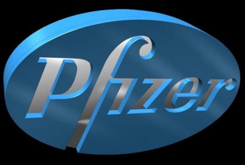 Κορωνοϊός – εμβόλιο: Στις 21 Δεκεμβρίου η συνεδρίαση για την έγκριση του εμβολίου της Pfizer