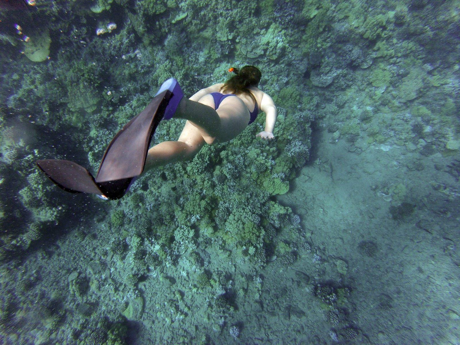 Πώς να κολυμπάς με ασφάλεια χειμώνα-καλοκαίρι