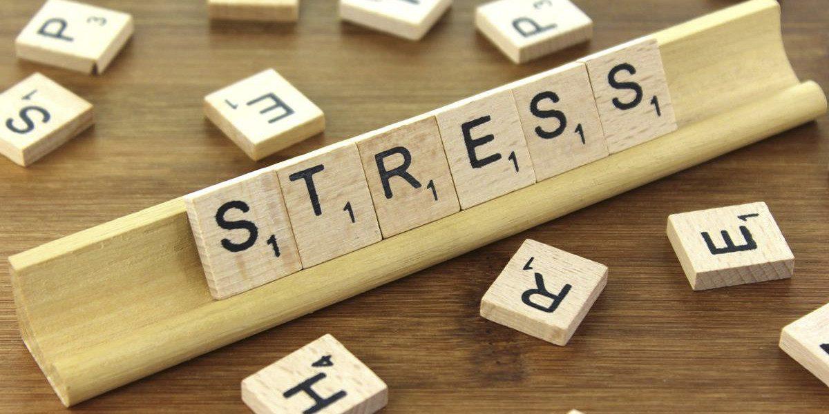 Άγχος: 6 Συμβουλές για τη διαχείριση του στρες [vid]