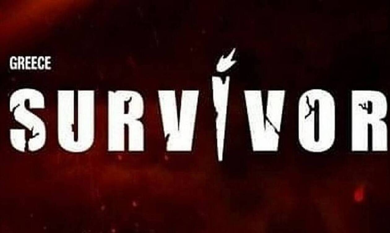 Survivor 4: Όλα όσα θα δούμε στο αποψινό επεισόδιο