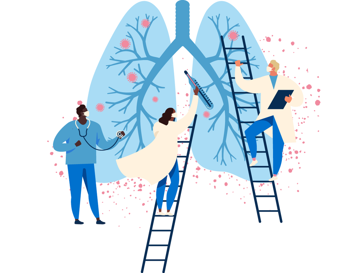Κορωνοϊός ασυμπτωματικός μόλυνση: Τα σημάδια που δείχνουν ότι έχετε περάσει κορωνοϊό χωρίς να το καταλάβετε [vid]