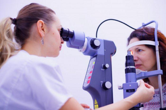 Τύφλωση Λέμπερ: Βελτίωση της όρασης με νέα γονιδιακή θεραπεία