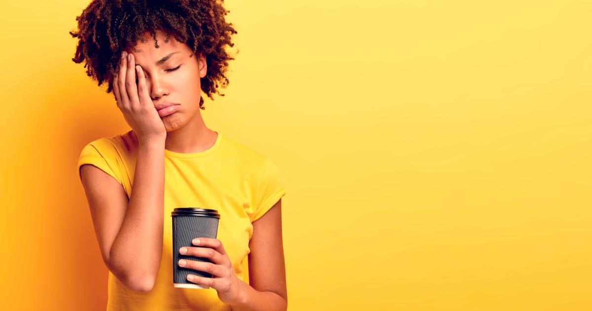 Διατροφή για ενέργεια: Οι τροφές σύμμαχοι κατά της κούρασης
