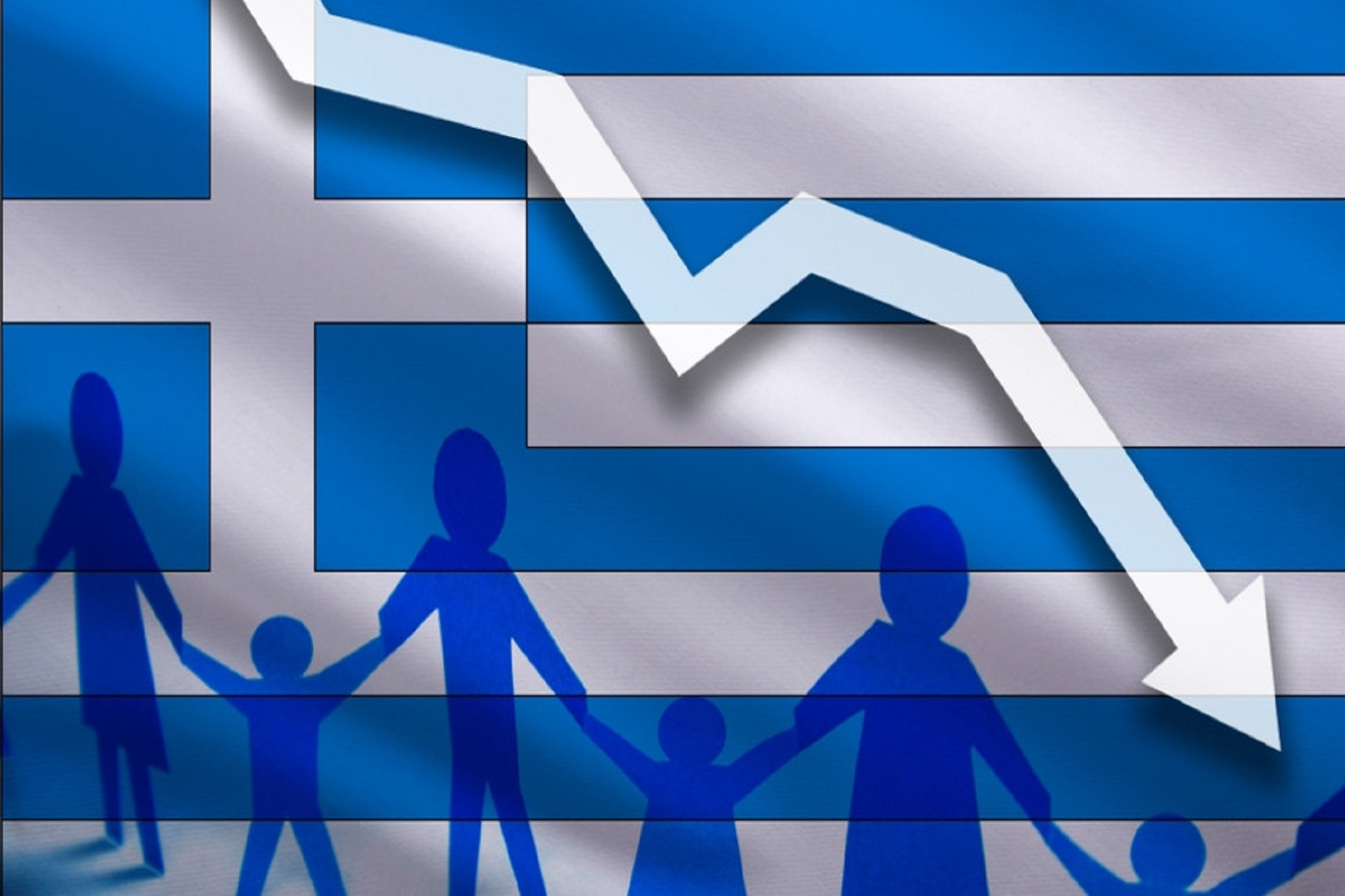 Υπογεννητικότητα Ν. Ευρώπη: Οι έμμεσες επιπτώσεις της covid-19 στις χώρες του νότου