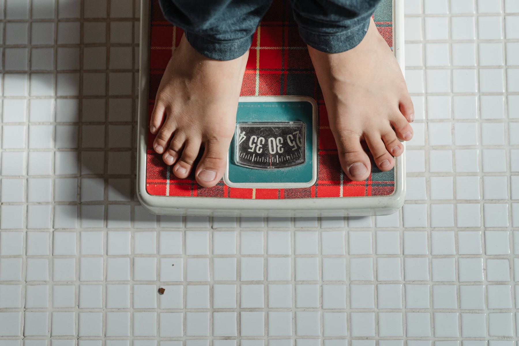 Βάρος Σώμα: Όταν η απώλεια κιλών μάς φαίνεται ανεξήγητη – Τι μπορεί να συμβαίνει