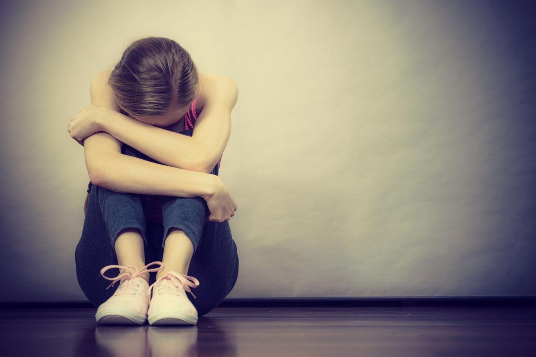 Κορωνοϊός επιπτώσεις: Γιατί αυξάνεται το ρίσκο για αυτοκτονικές πράξεις