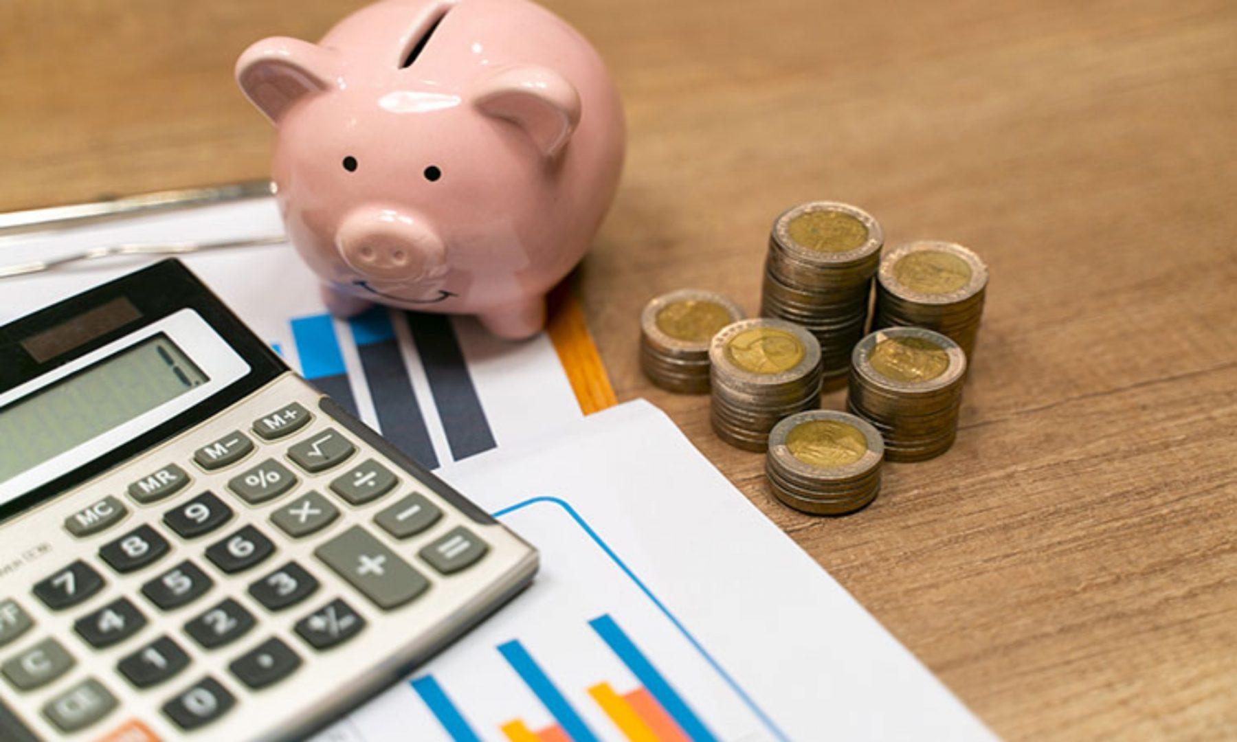 Συντάξεις Μαρτίου: Οι ημερομηνίες πληρωμής των συνταξιούχων
