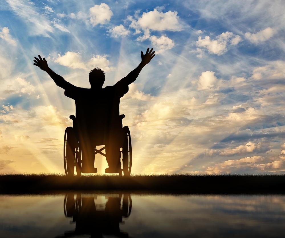 Συνομοσπονδία Ατόμων με Αναπηρία: 10 χρόνια από την εφαρμογή σε επίπεδο ΕΕ της Σύμβασης του ΟΗΕ για τα δικαιώματα των ΑμεΑ