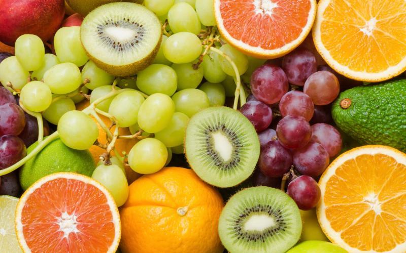 Φρουτοφαγία: Μία διατροφική τάση που δε θα πρέπει να ακολουθήσεις