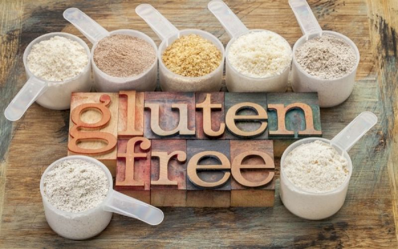 Γλουτένη: Η επιστημονική απάντηση για τη gluten free διατροφή