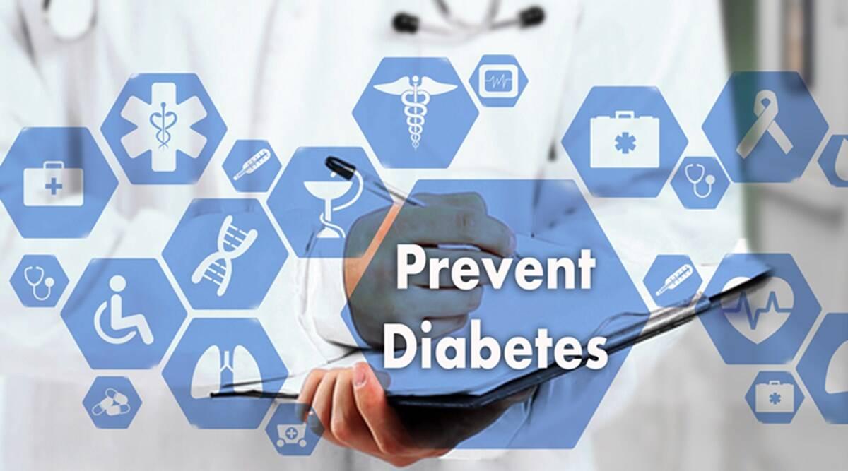 Διαβήτης τύπου 2: Νέα στοιχεία υπογραμμίζουν το ρόλο της παχυσαρκίας σε καθυστερημένες επιπλοκές
