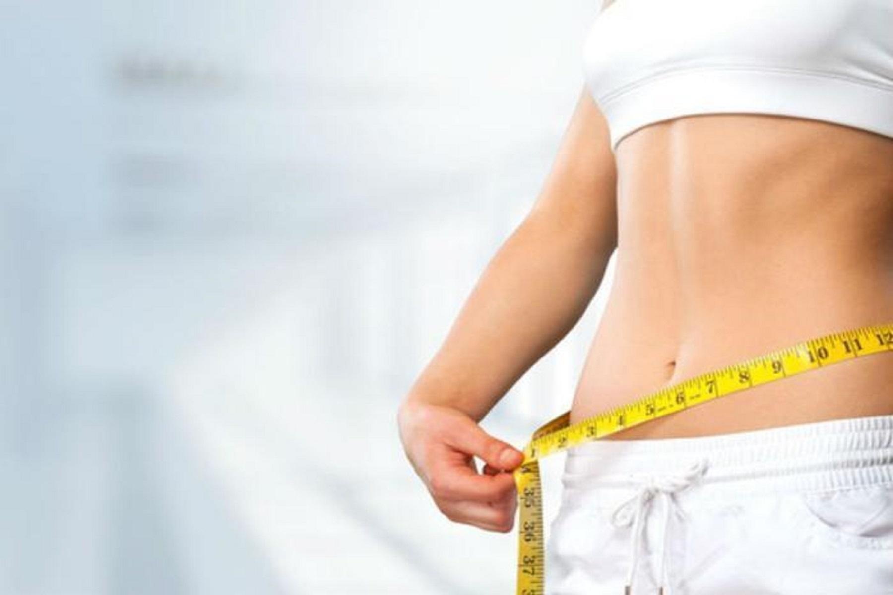 Αποτοξίνωση Δίαιτες: Μύθος γύρω από τα οφέλη και την απώλεια βάρους
