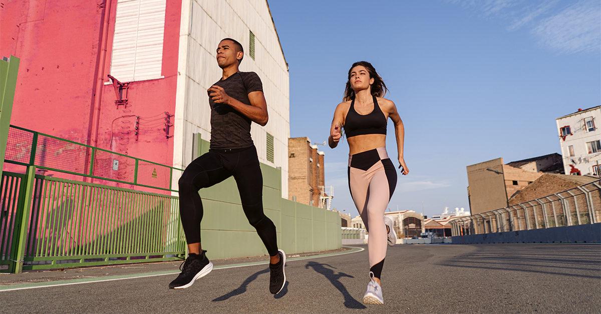 Αθλητική ψυχολογία: Πού εστιάζει για να προωθήσει την απόδοση