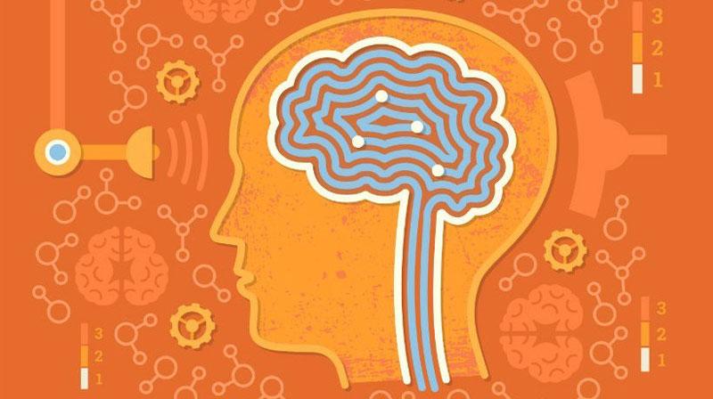 Νευρώνες: Θεωρία του Νου
