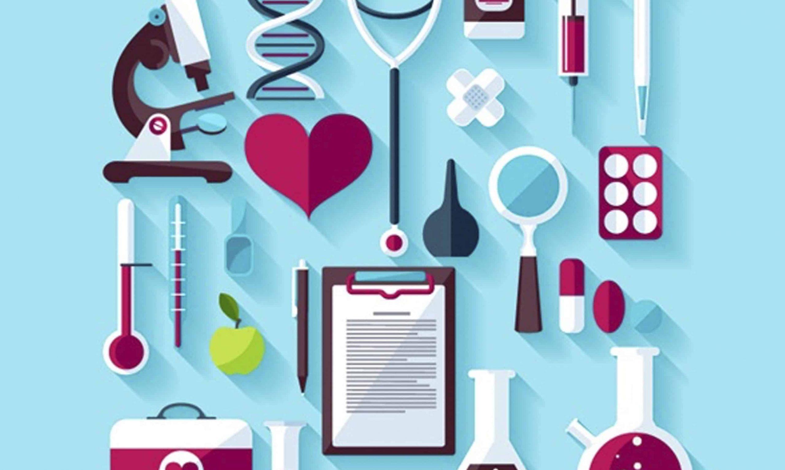 Ιατρική εικόνα τμηματοποίηση εργαλείο: Η χρήση της τεχνητής νοημοσύνης και η μείωση σφαλμάτων