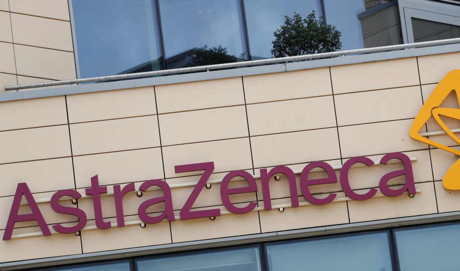 Ινδία: Έγκριση για τη χορήγηση του εμβολίου της ΑstraZeneca
