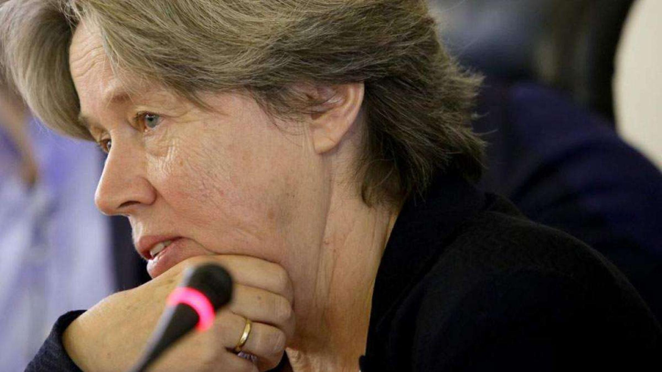 Λινού: Ξεπέρασε το 4% ο δείκτης θετικότητας- Διασπορά της μετάλλαξης στην Ελλάδα